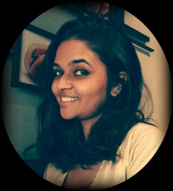 Prakriti Mehta – Self-love Coach