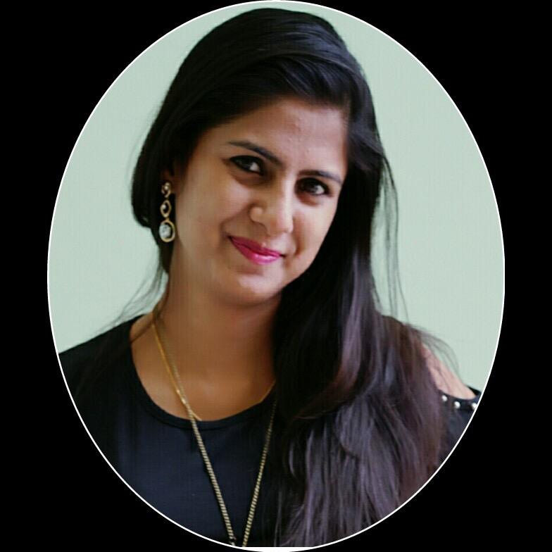 Sugandha Singla- Life Coach