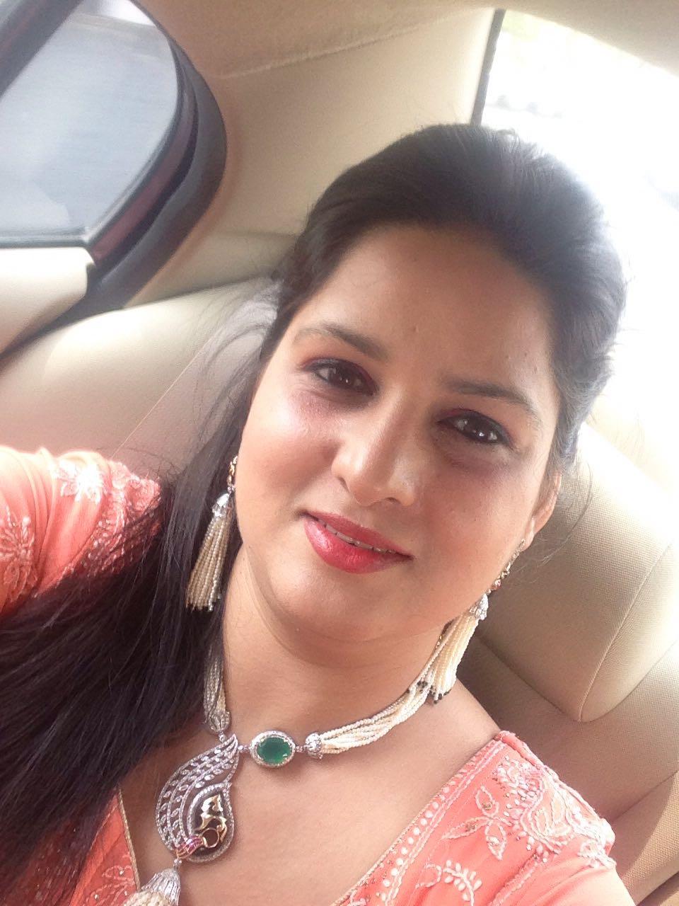 Payal-Kapoor