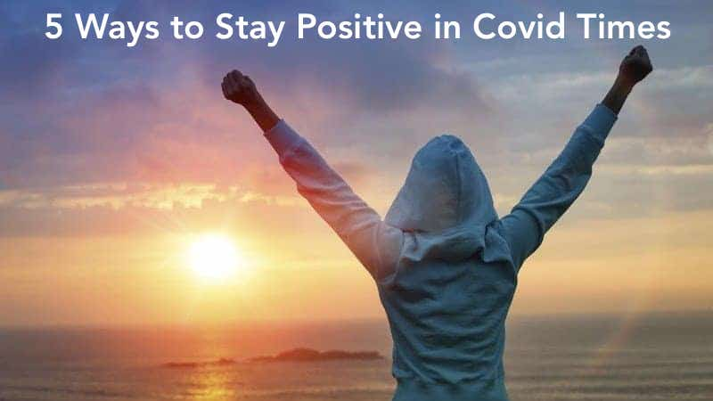 become-a-positive-person